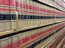 Congress AZ law library